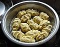 Funke Marathi Food by Ms Ujwala Kasambe DSCN9629 (6).jpg