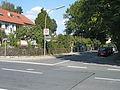 Furtwänglerstraße Bayreuth.JPG