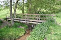 Furze Hill footbridge - geograph.org.uk - 817400.jpg
