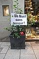 Fusillade de Strasbourg 2018-Hommages dans la rue des Orfèvres (3).jpg