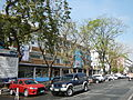 FvfMendiolaStreet707.JPG