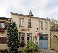 Gélaucourt, Mairie.jpg