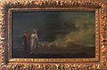 Gérôme - Dante et Virgile aux Enfers - cadre.jpg
