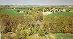 Göda Kleinseitschen Viadukt Aerial.jpg