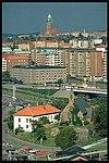 Göteborg - KMB - 16000300030184.jpg