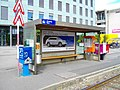 Gümligen Bahnhof Tramhaltestelle2.JPG