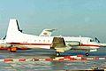 G-BPDA 2 H.S.748 Srs 2 MAN JAN93 (5944625618).jpg
