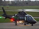 G-JTHU Agusta A109 Helicopter Jetheli Ltd (23367515151).jpg