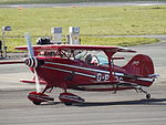 G-PARG Pitts Special (25625855764).jpg