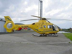 G-SASA Scottish Ambulance.jpg