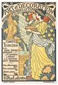 G. Lorain poster Art & Décoration.png