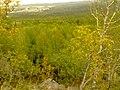 G. Novouralsk, Sverdlovskaya oblast', Russia - panoramio (160).jpg