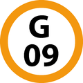 G09.png