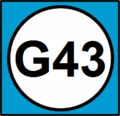 G43.png