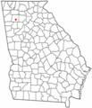 GAMap-doton-Cartersville.PNG