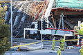 GDE Barton Highway Bridge Collapse.jpg