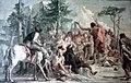 GD Tiepolo Predicazione di Giovanni Battista.jpg