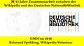 GNDCon Präsentation - 11 Jahre Zusammenarbeit zwischen der Wikipedia und der DNB.pdf