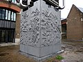 GOC London Public Art 2 002 Cooling Tower Panels (32036841288).jpg