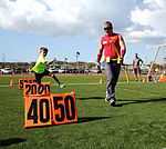 GTMO highlights Child Abuse Prevention Month 140510-A-EG775-035.jpg