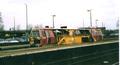 GTRM at Banbyry 2001.png