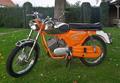 GTS 50 Super (1973).png
