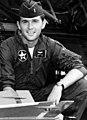 GW-Bush-in-uniform.jpg