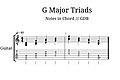 G Major triads I.jpg