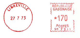 Gabon stamp type 4.jpg