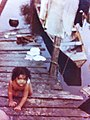 Gaby Amarantos Criança Riberinha.jpg