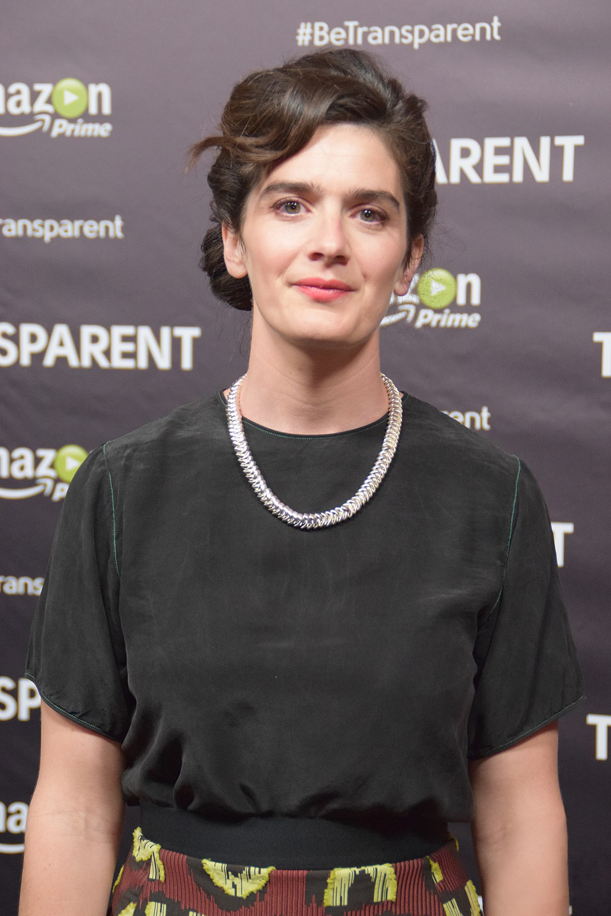 Gaby Hoffmann nude (51 photo), images Feet, Twitter, underwear 2017