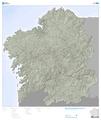 Galicia250k Parroquial.pdf