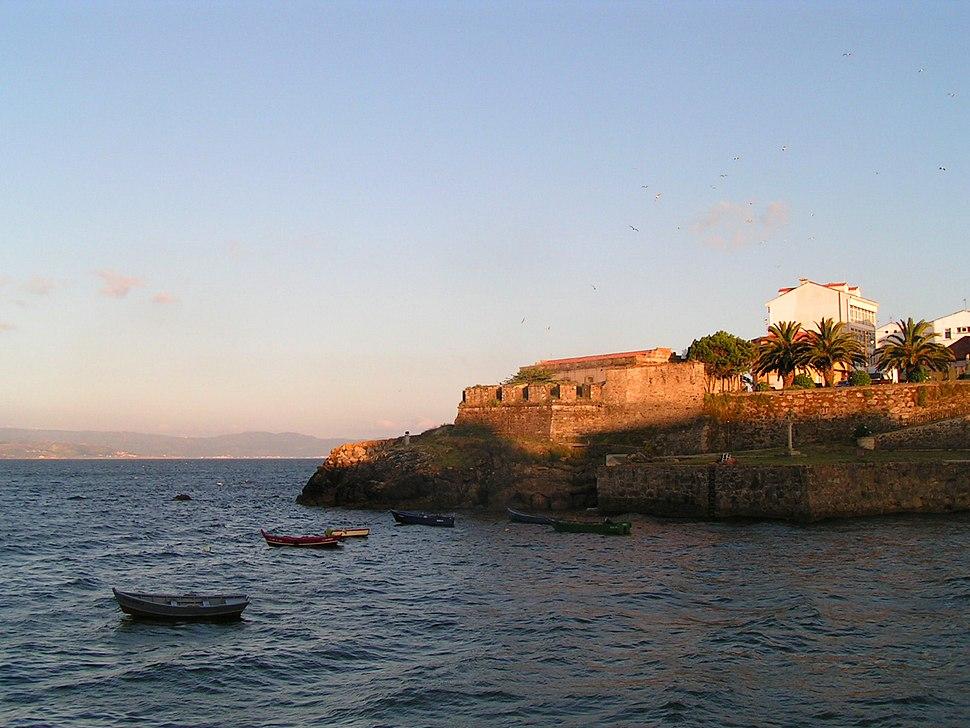 Galiciacoast