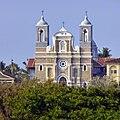 Galle, Sri Lanka - panoramio (20).jpg