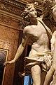 Galleria Borghese 39.jpg