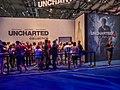 Gamescom Cologne 20151227 Jpg (117261591).jpeg