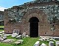 Gamzigrad, Serbia - panoramio (2).jpg