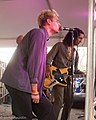 Gang of Four SXSW -5400 (25025922316).jpg