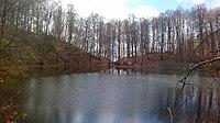 Garanohur Lake.jpg
