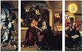 Garcia Fernandes Tríptico da Aparição de Cristo à Virgem 1531 98,5 x 123,5 cm.jpg