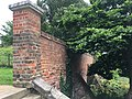 Garden walls to the South West of Lauderdale House (1).jpg