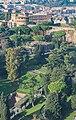 Gardens in the Vatican City (1).jpg