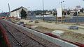 Gare-de-Corbeil-Essonnes - 20130327 093308.jpg