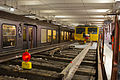 Gare-du-Nord - Exposition d'un train de travaux - 31-08-2012 - xIMG 6445.jpg