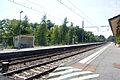 Gare Bourron-Marlotte - Grez IMG 8609.jpg