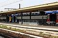 Gare Corbeil Essonnes 03 août 2019 4.jpg
