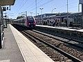Gare Rosny Bois Perrier Rosny Bois 10.jpg
