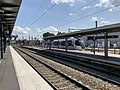 Gare Tramway Ligne 4 Aulnay Bois 2.jpg
