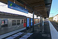 Gare de Corbeil-Essonnes - 20131113 093717.jpg