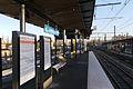 Gare de Corbeil-Essonnes - 20131206 094203.jpg